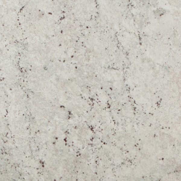 Granito warwick rubi - Colores de granito ...