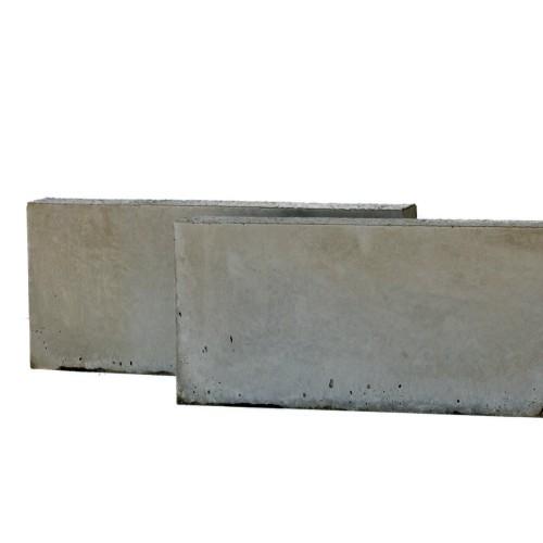 VIGA TABLÓN