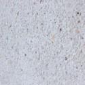 Piedra artificial