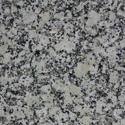 GRANITO GRIS GRISAL