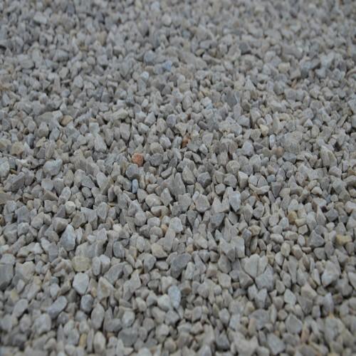 Grano de arroz AG-T-4/8-C